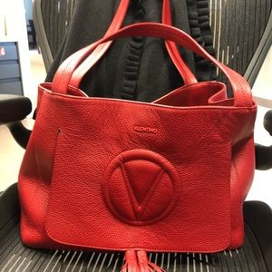 Gorgeous Rare Bag